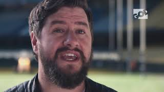Documentary - Awakening Australia: Australia for Jesus