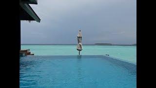 видео Anantara Kihavah Villas 5*, Мальдивы // Винтаж. Креативные путешествия