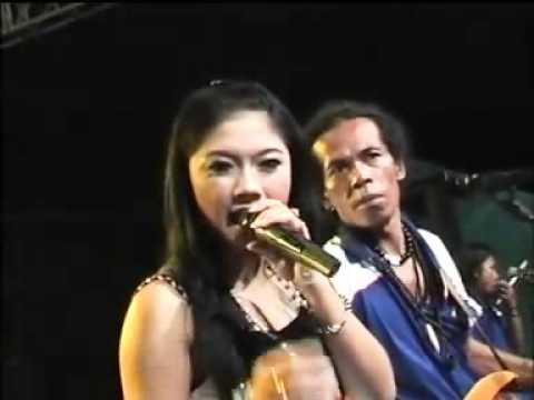 Angge angge orong orong Ratna Antika feat Sodiq MONATA Juwana    YouTubened  ; }