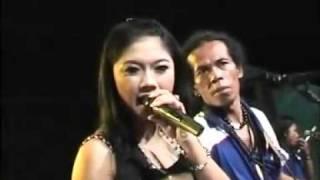 Angge angge orong orong Ratna Antika feat Sodiq MONATA Juwana YouTubened