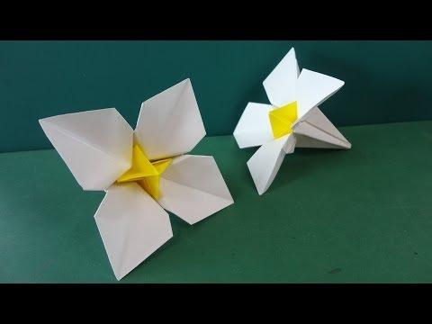 クリスマス 折り紙 折り紙 冬 : matome.naver.jp