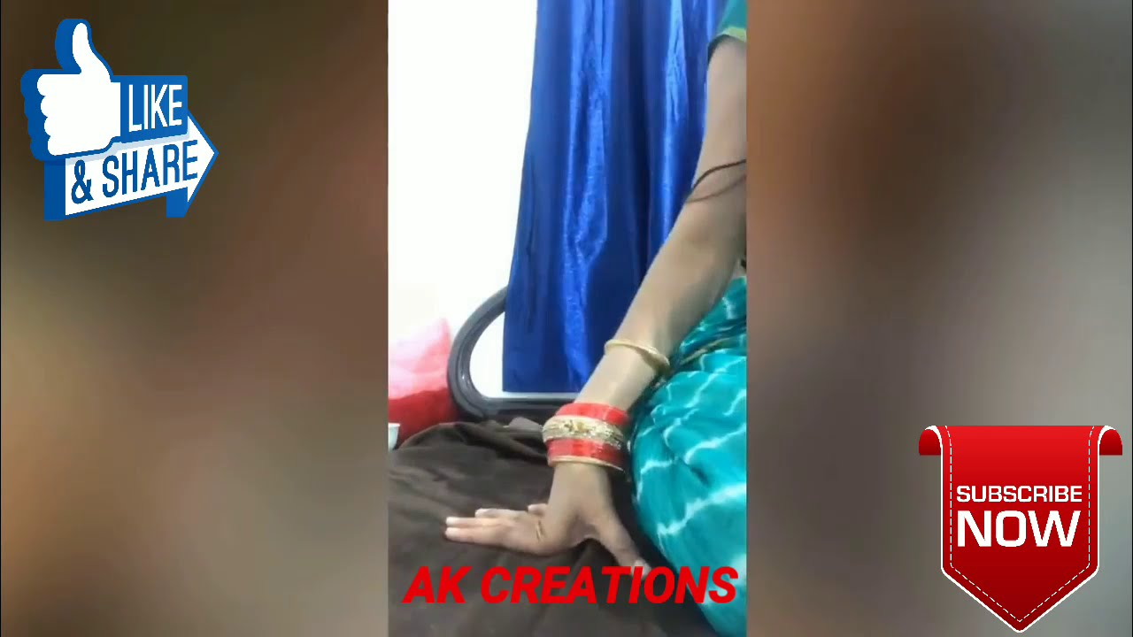Hot Indian Bhabhi Showing Boobs On Bigo Live Fullhd - Youtube-2941