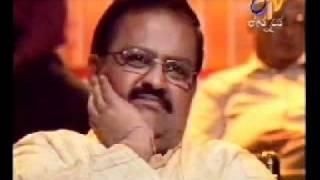 Download Hindi Video Songs - Neenu neene - Gadibidi ganda (Majorly Raag Malkauns)