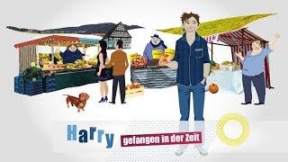 german challenge 100 days of grammar part 16