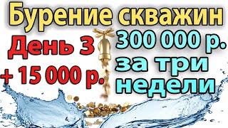 15000 на 3 колеса. День 4. Чебоксары - Казань.