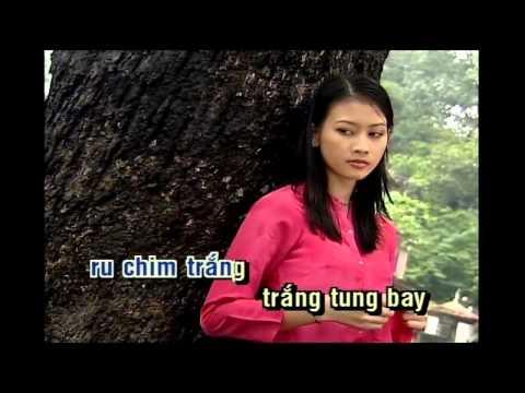 Đa Tạ (Duy Khánh Karaoke)