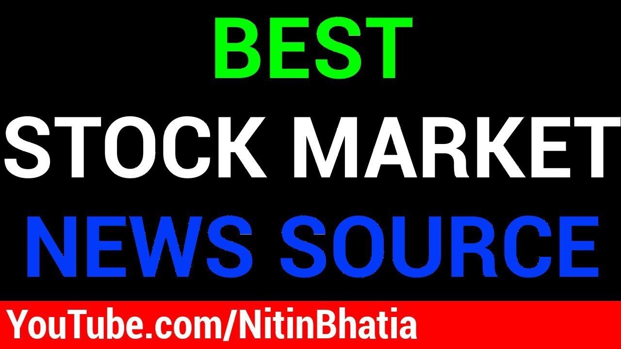 Business News in Hindi: Share Market, Sensex, Nifty, Stock ...