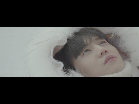 [MV] 양요섭(YANG YOSEOP) - 별