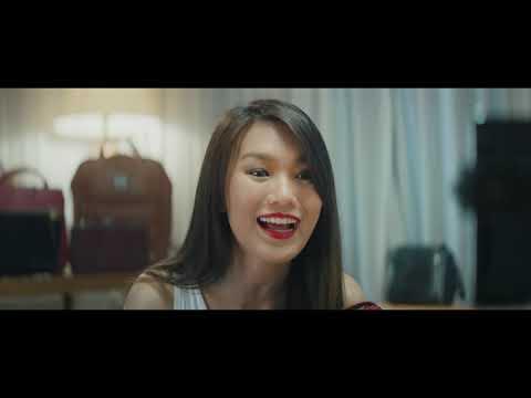 CN ONLINE FILM