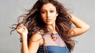 Nayanthara Trying to Revive her Tollywood Market