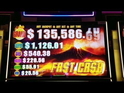 Play san manuel slots doubler mise roulette