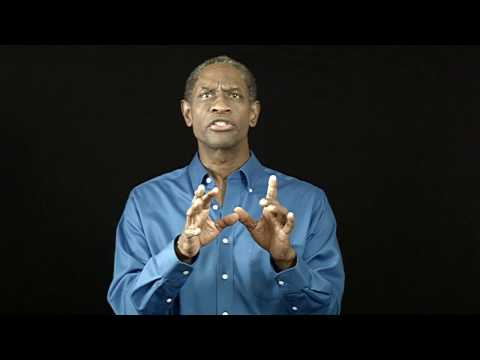Tim Russ Explains