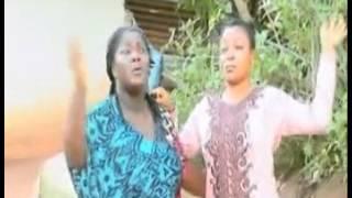 #REV FR  Emmanuel Obimma  Ebube Muonso  # Chi Oluebube Miracle God 1 # 1 mp3