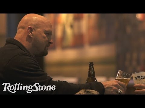 Thumbnail: Stone Cold Steve Austin Just Wants To Drink a Couple Beers
