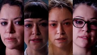 Official orphan black season 5 trailer | june 10 @ 10/9c on bbc america
