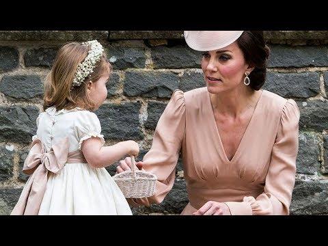 Inilah Pekerjaan Kate Middleton Sebelum Jadi Bagian Keluarga Kerajaan Inggris Mp3