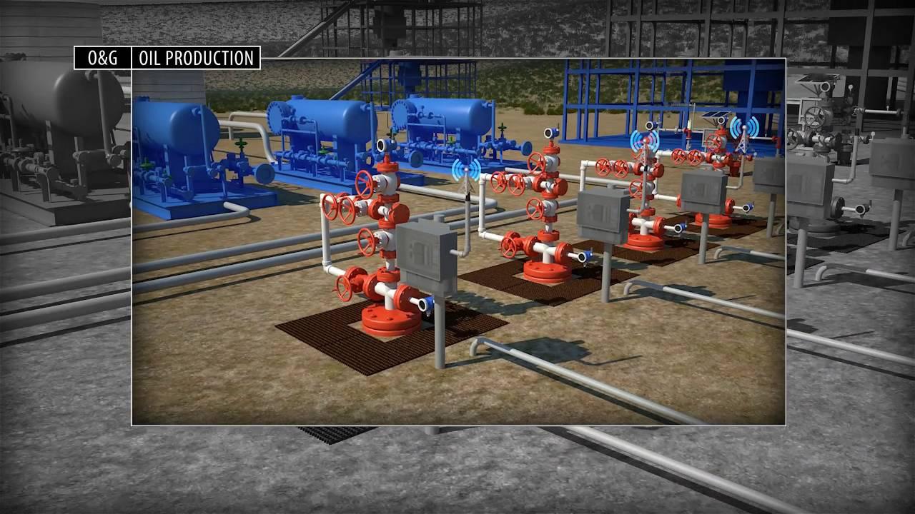 Gas Natural Inc