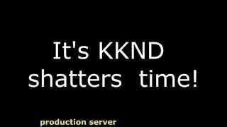 kknd guild the shatters rotmg prod server