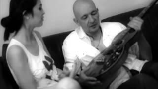 Георги Милчев - Годжи - Празна стая