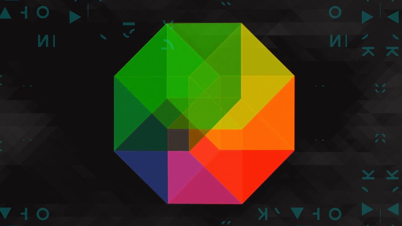 La 4ta dimensión - YouTube