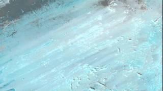 Piana - Snow Walk (nitsua remix)