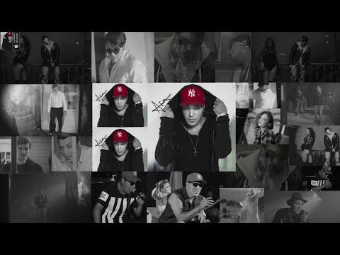 ASU - Daca Iti Place Reggaeton  (Official Video) MANELE NOI 2018 / Hituri Manele 2018