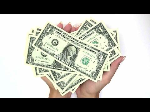 Купить полис добровольного медицинского страхования (ДМС