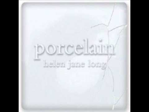 Rockerbye - Helen Jane Long