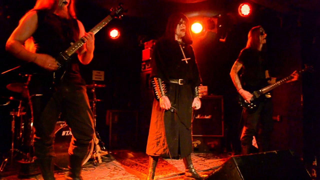 Sarkrista funerals and flaring torches live hamburg marx for Marx hamburg
