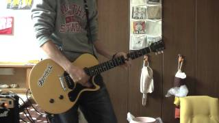 弾いてみました!!☆ チャンネル登録お願いします☆ バウムクーヘンという...