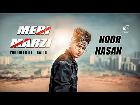 MERI MARZI  Noor Hasan mp3 letöltés
