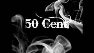 50 Cent Get Up(Acapella)
