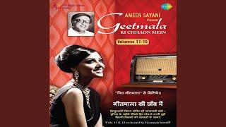 main apne aap se ghabra gaya hoon filmbindiya with commentry