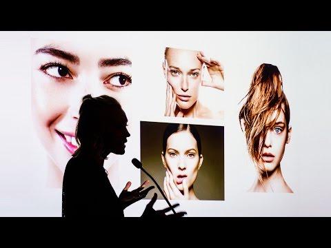 Yulia Gorbachenko - Fashion and Beauty Photographer