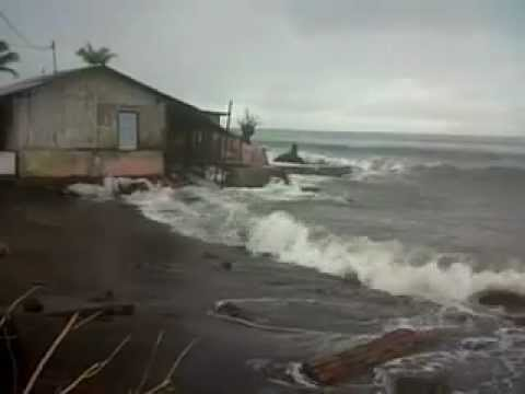 Abrasi Pantai Lrg Kaget Waioti Maumere Mp3