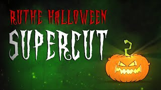 Ruthe-Halloween-Supercut