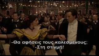 the legend of zorro dance scene greek subs