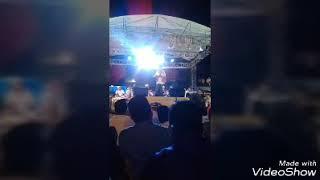 Live Tabligh Akbar Bersama Ust. Abdul Somad. Lc. Ma Di Duri-riau