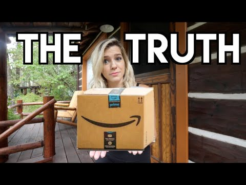 People Are Becoming Millionaires From Amazon This Is