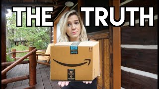 People Are Becoming Millionaires From Amazon... This Is How