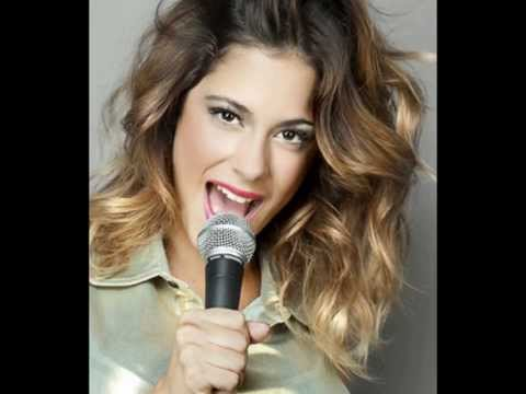 Peinados 2014 Tini MartinaStoessel Violetta Travel Video