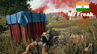 🛑 DROP IS LOVE  || PUBG MOBILE LIVE STREAM  || !paytm DONATION ON SCREEN 🛑