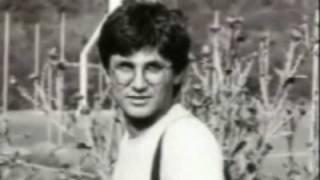 Zoran Djindjic pismeni sastav iz 1971.