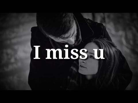 I Miss U 💔 Very Sad Heart Touching Shayari 💔 Heart Touching Hindi Shayari
