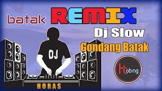 Gondang Batak - Remix (100% Pakai Aplikasi)