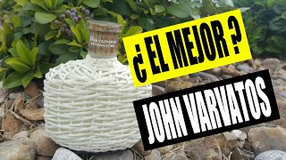 John Varvatos Artisan Pure - R…