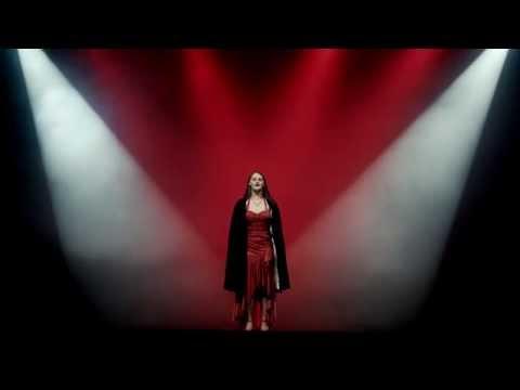 Samantha  Medley musical theatre