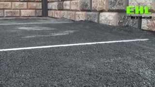 Укладка тротуарной плитки по-немецки(, 2014-06-24T05:52:30.000Z)