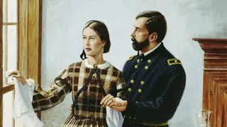 Civil War Love Stories