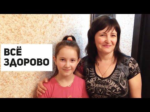 Отзыв о ремонте в Отделково, Спартака 9, Калуга